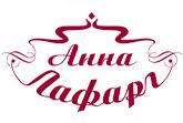 Anna Lafarg