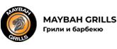 maybah_grill