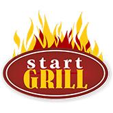 Start Grill