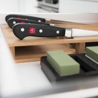 Набор ножей для стейка 6 штук Wusthof Classic - 1 фото
