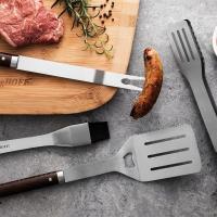 Щипцы для барбекю 41 см BergHOFF Essentials - 2 фото