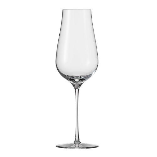 Набор фужеров для шампанского 322 мл SCHOTT ZWIESEL AIR 2 пр - 2 фото