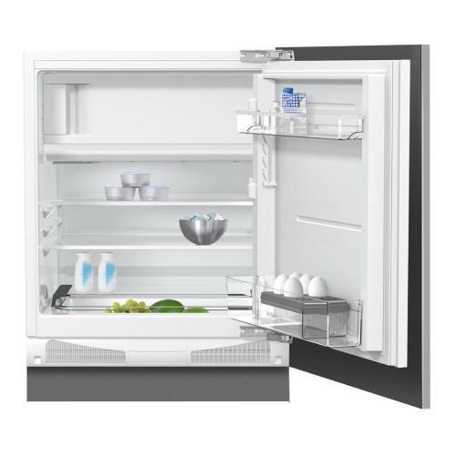 Встраиваемый холодильник De Dietrich DRS604MU - 1 фото