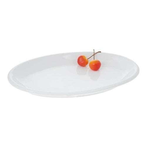 Сервировочное блюдо 30,5 см Wilmax Fine - 2 фото