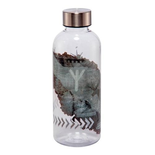 Бутылка для воды 650 мл Carl Oscar WisdomFlask Strength - 1 фото