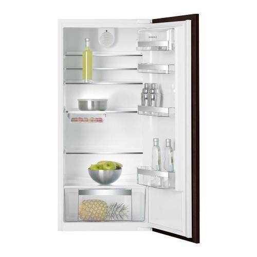 Встраиваемый холодильник De Dietrich DRS1204J - 1 фото
