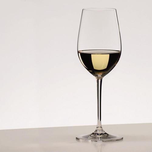 Набор бокалов для белого вина Рислинг Гран Крю 405 мл Riedel Vinum XL 2 пр - 2 фото