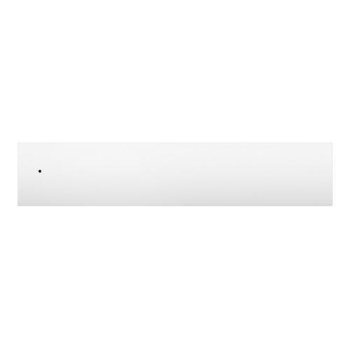 Шкаф для подогрева посуды De Dietrich Pure White DWD7400W - 1 фото