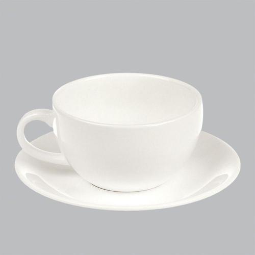 Чайная пара 300 мл, P.L. Proff Cuisine - 2 фото
