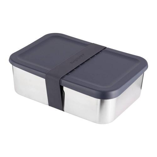 Пищевой контейнер BergHOFF Essentials - 2 фото