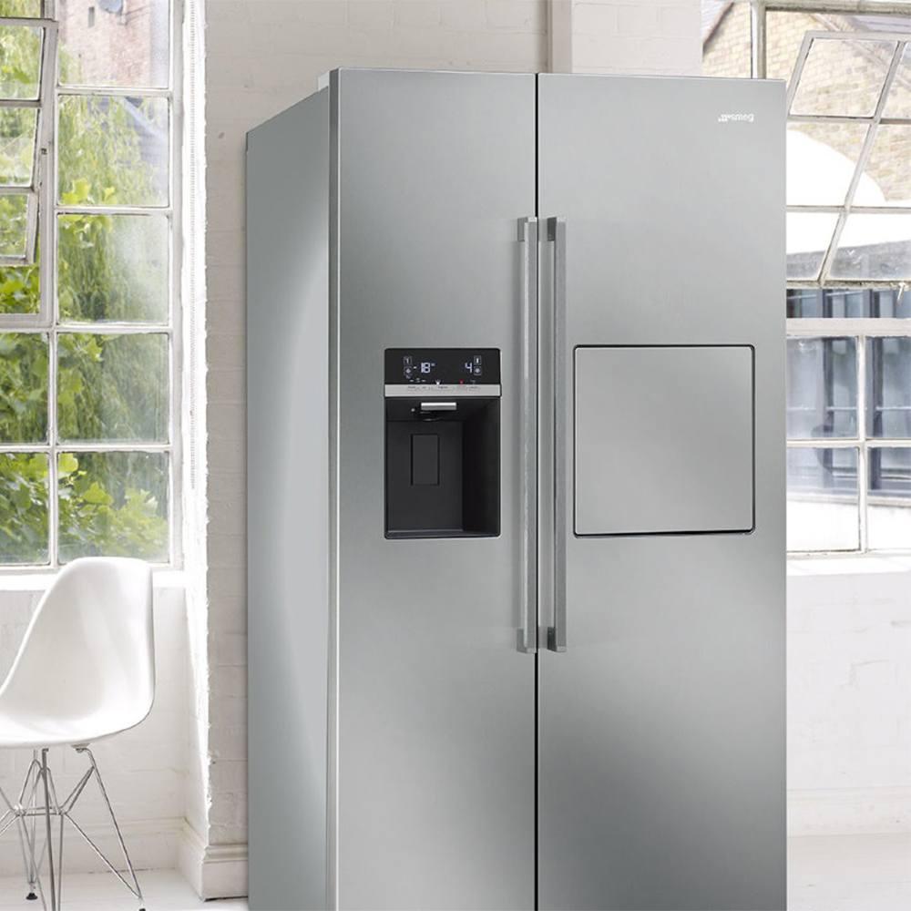 холодильники с картинками заметит свитер