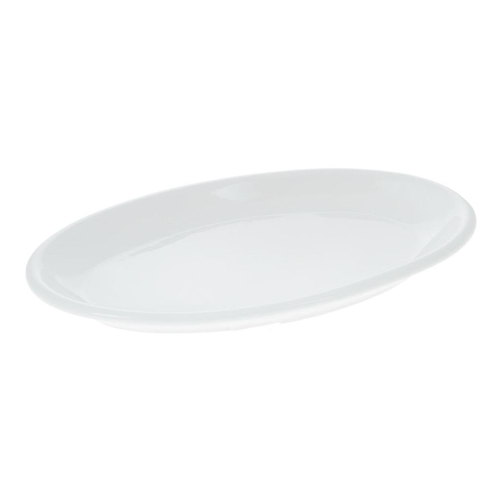 Сервировочное блюдо 30,5 см Wilmax Fine - 1 фото