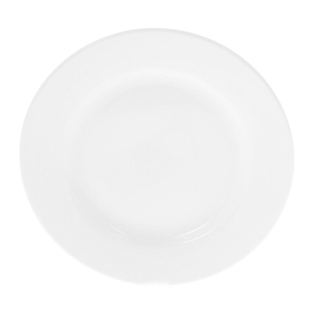Тарелка обеденная 25,5 см Wilmax Fine - 1 фото