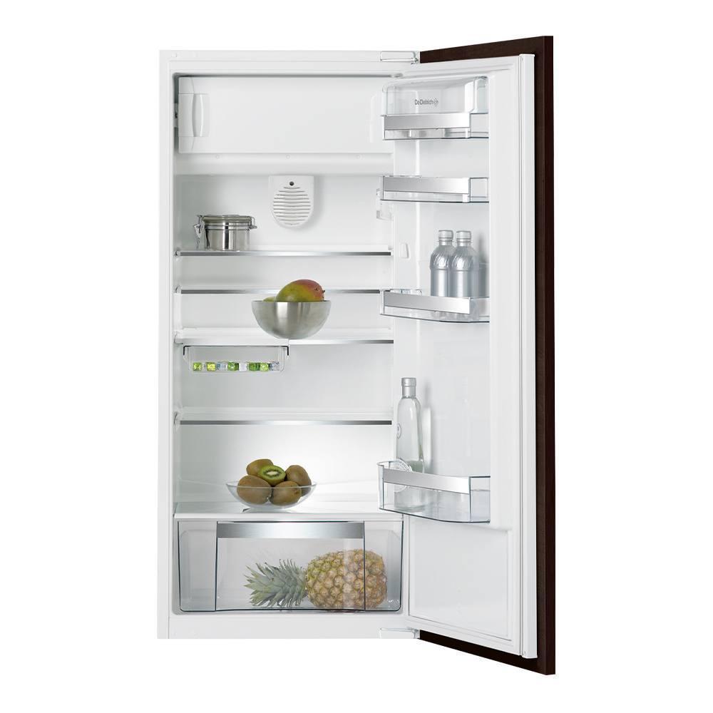 Встраиваемый холодильник De Dietrich DRS1202J - 1 фото