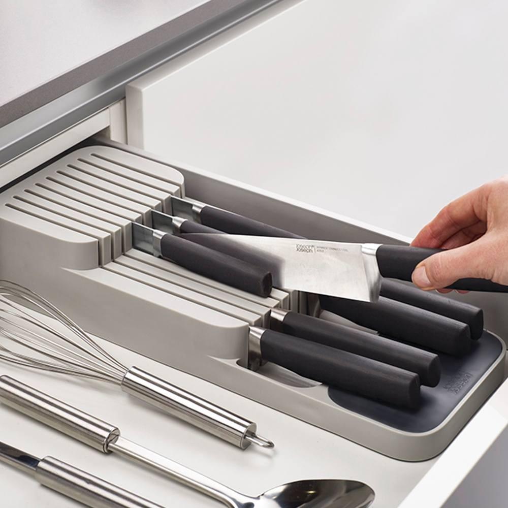 Органайзер для ножей Joseph Joseph DrawerStore - 2 фото