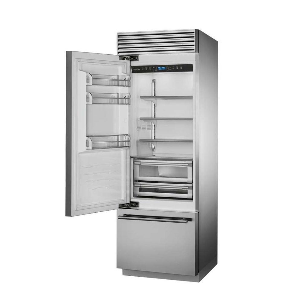 холодильники с картинками