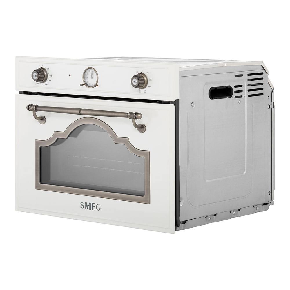 встраиваемая микроволновая печь 55 см