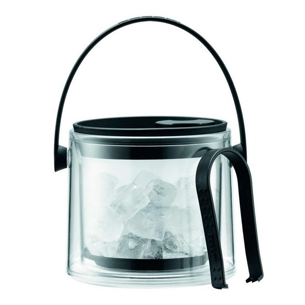 Ведро для льда 1,5 л Bodum Cool - 2 фото