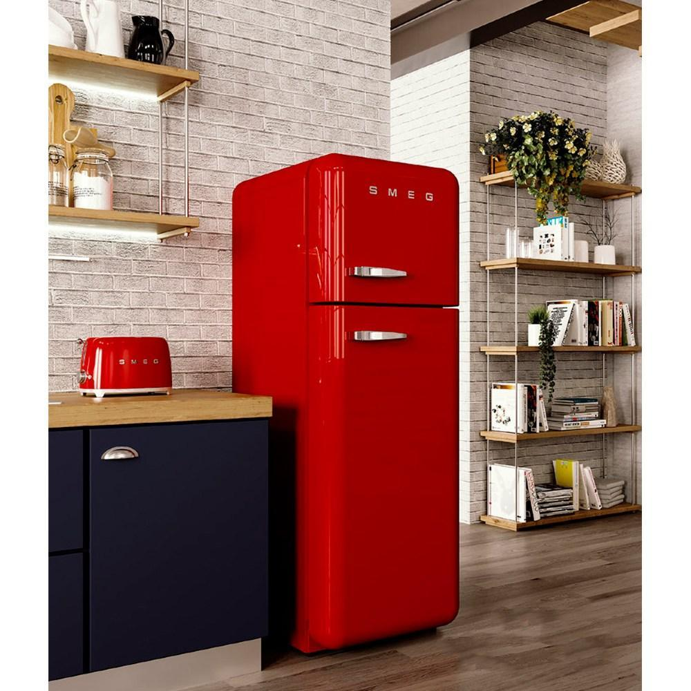 Подробная инстуркция о том, как выбрать холодильник и не ошибиться при подборе