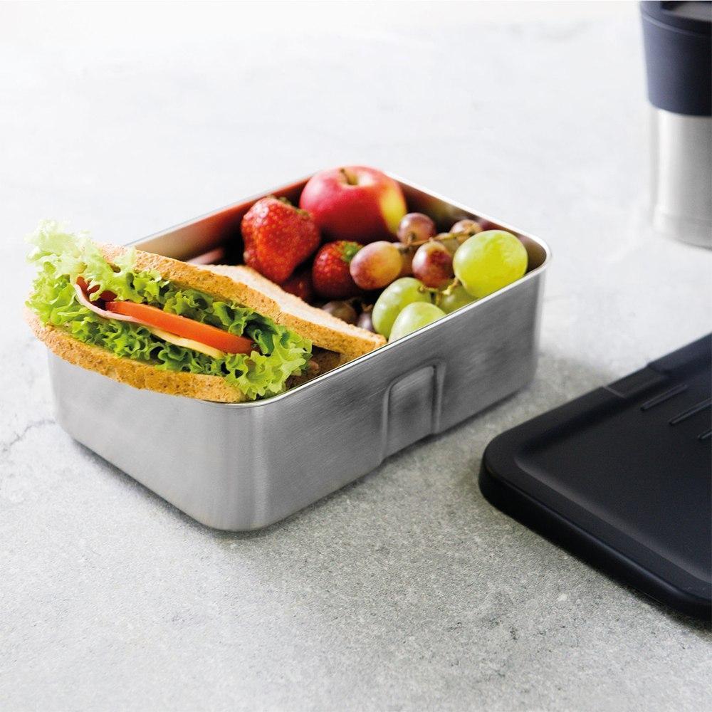 Пищевой контейнер BergHOFF Essentials - 1 фото