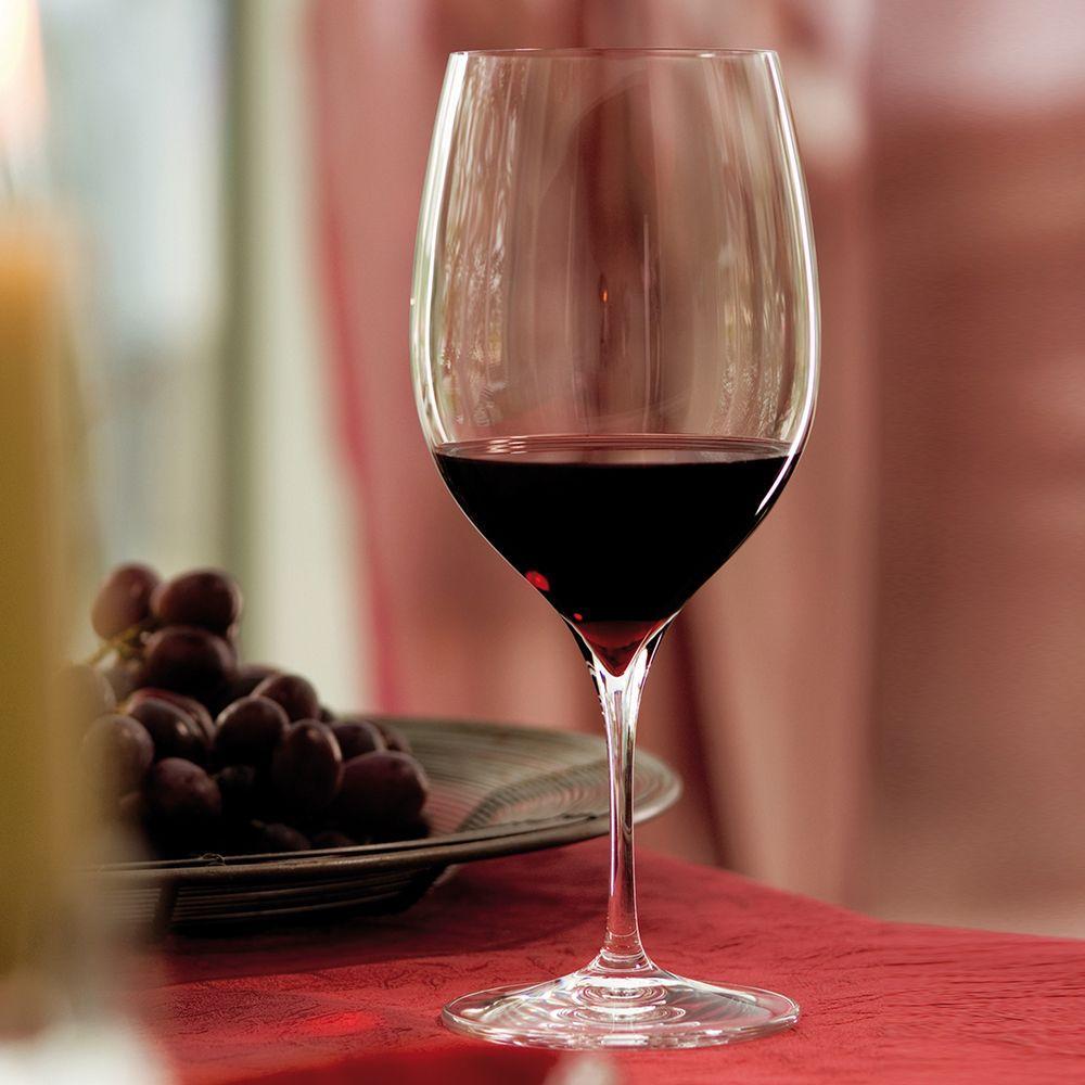картинки с фужером вина