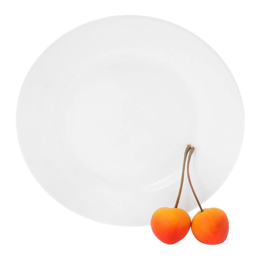 Тарелка обеденная 25,5 см Wilmax Fine - 2 фото