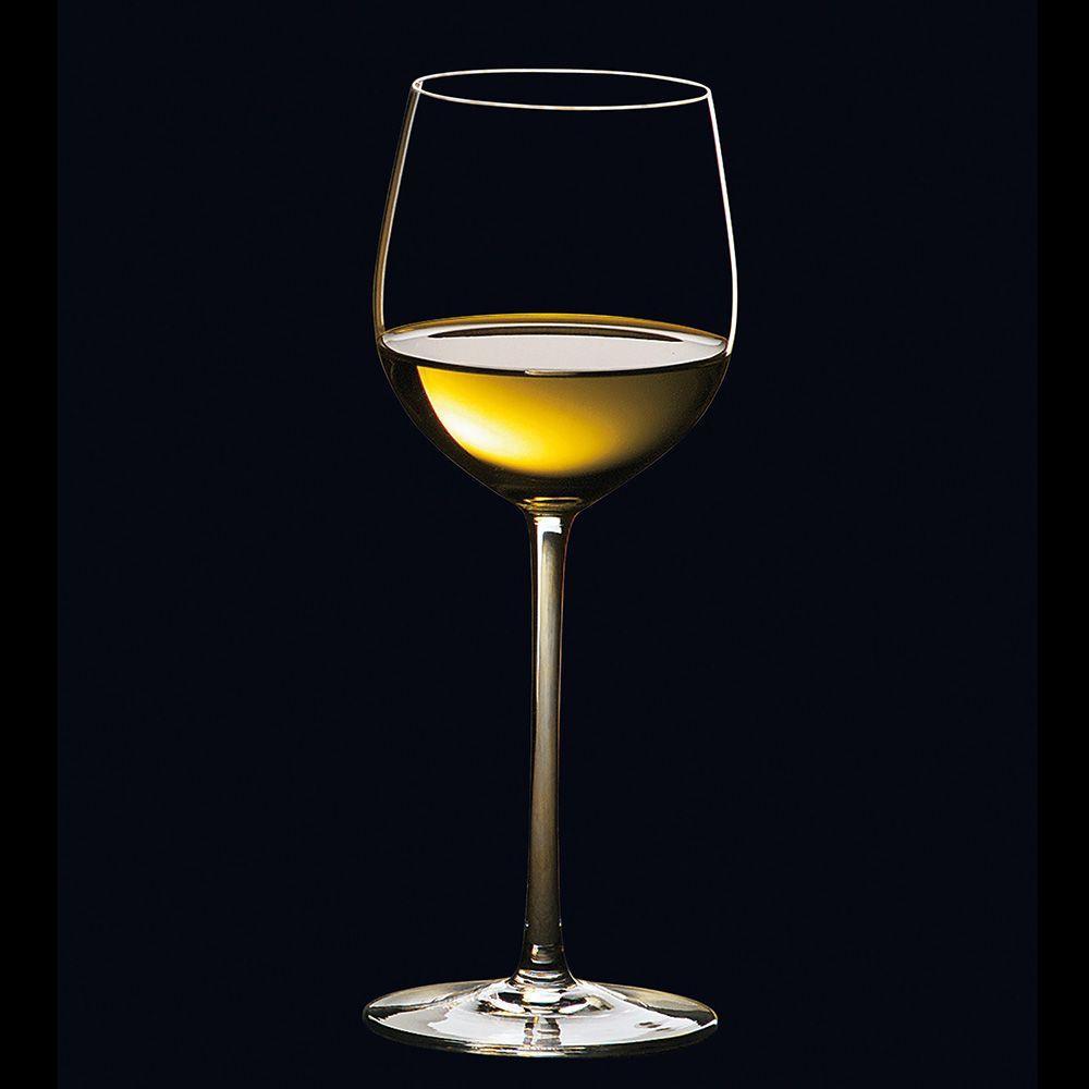 Картинки бокал для белого вина
