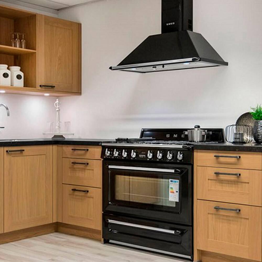 поиск компьютере кухни с угловыми вытяжками фото можно