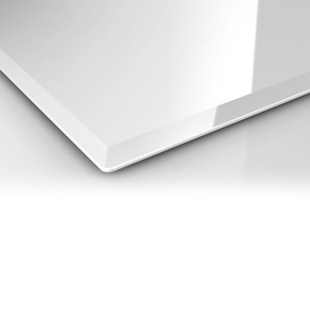 Электрическая варочная панель Bosch Serie 4 PKF652BB1E - 2 фото