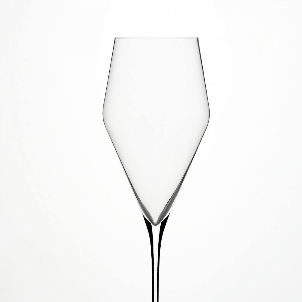Набор бокалов для шампанского 220 мл Zalto 2 пр - 1 фото